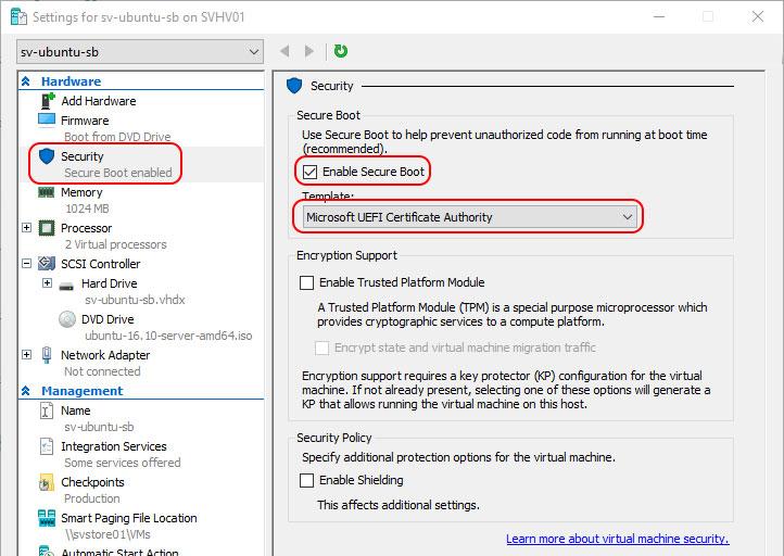 Ultra High-Density Windows Storage Server iSCSI SAN & NAS