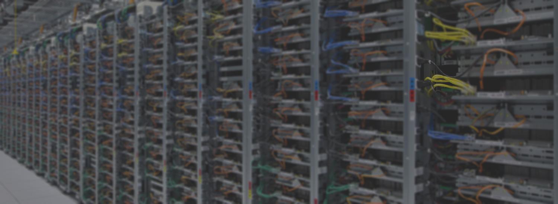Résultats de recherche d'images pour «rackmount server»