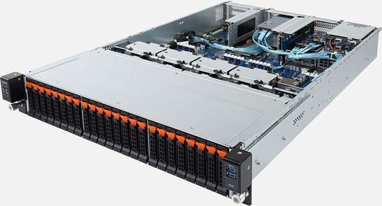 Nvme Raid Controller Dell