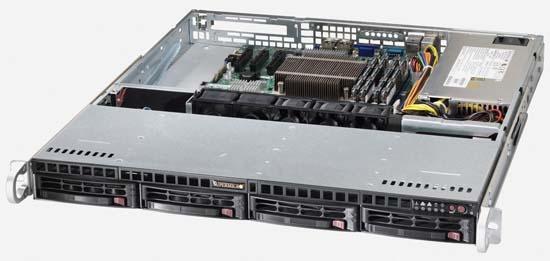 Supermicro Oem User Guide Ebook Mini Diy Project Glass Fibre Circuit Board 9 15cm Neweggcom Array A Server 1012g Mtf As Rh Broadberry Com