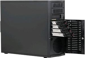 Asus TS300-E3/PA4 with WSS Treiber Windows 7